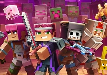 looks-like-minecraft-dungeons-launches-on-steam-next-month-1629727026099.jpg