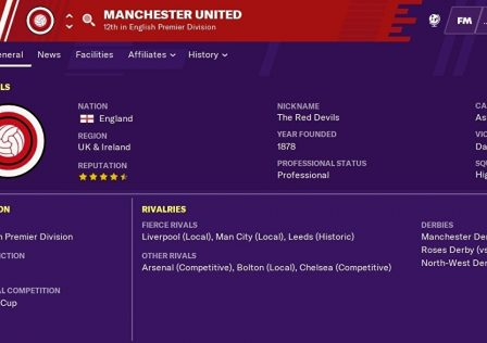 manchester-united-to-be-renamed-manchester-ufc-from-football-manager-22-onwards-after-trademark-dispute-1628250127081.jpg