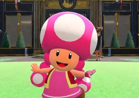 mario-golf-super-rush-adds-toadette-new-donk-city-1628172093934.jpg