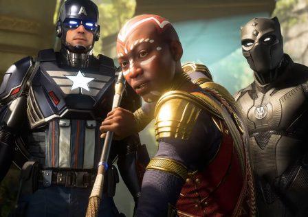 marvels-avengers-war-for-wakanda.jpg