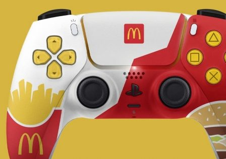 mcdonalds-designed-a-hideous-ps5-controller-accidentally-exposed-it-to-the-world-1627985479090.jpg