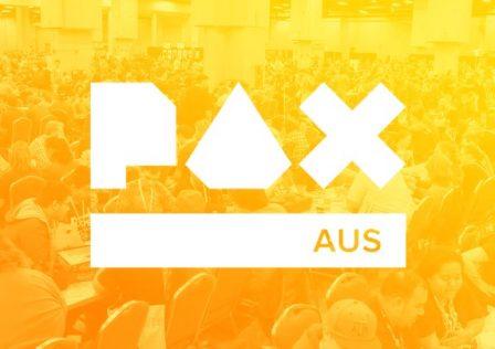 meta_pax_aus.jpg