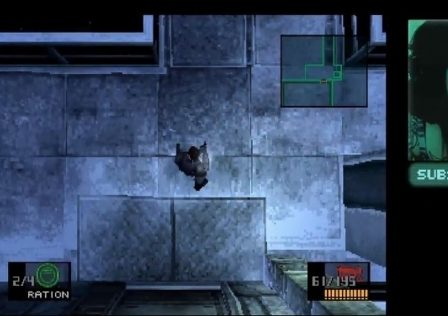 metal-gear-solid-speedrunning-community-in-a-frenzy-after-streamer-accidentally-discovers-huge-skip-1629121589276.jpg