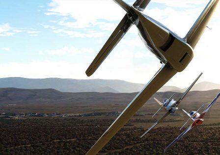 microsoft-flight-simulator-reno-air-race.jpg