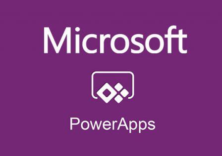 microsoft-power-apps.jpg