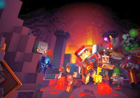 minecraft-dungeons-steam-release-date.jpg