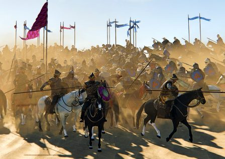 mount-and-blade-2-bannerlord-army-cavalry.jpg
