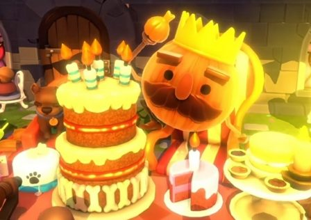 overcooked-all-you-can-eat-celebrates-series-fifth-birthday-with-free-new-levels-and-1628528274903.jpg