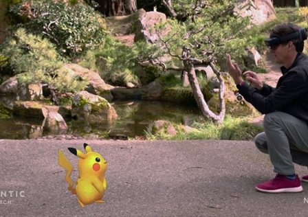 pokemon-go-developer-niantic-lays-out-long-term-plan-for-real-world-metaverse-1628693076358.jpg