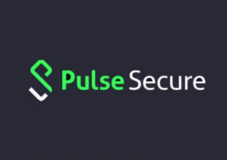 pulse-secure-vpn.jpg
