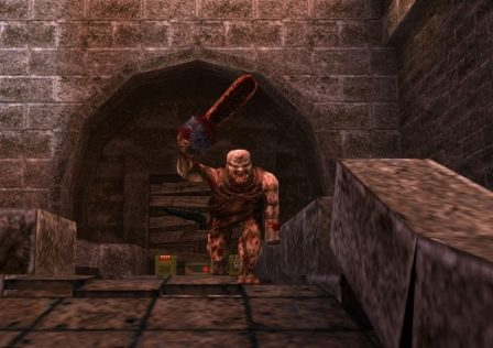 quake-celebrates-25th-anniversary-with-new-enhanced-edition-on-xbox-playstation-switch-and-pc-1629400241916.jpg