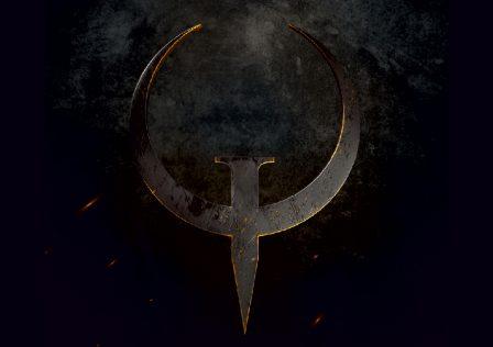 quake-logo-web.jpg