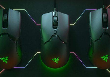 razer-gaming-mice-760×380.jpg