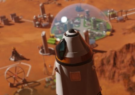 resurrected-colony-builder-surviving-mars-gets-new-underground-focused-expansion-next-week-1630449137655.jpg