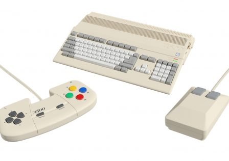 retro-games-THEA500-Mini-amiga-2022-reveal.jpg