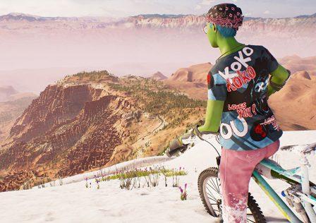 riders-republic-bike.jpg