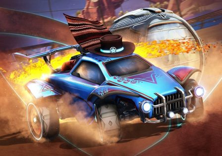 rocket-leagues-fourth-season-brings-dusty-deadeye-canyon-arena-competitive-2v2-tournaments-and-more-1628546681042.jpg