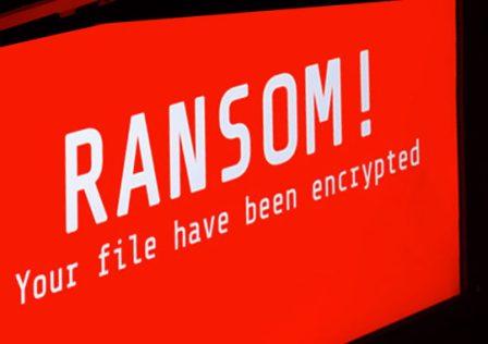 russian-ransomware-hackers.jpg