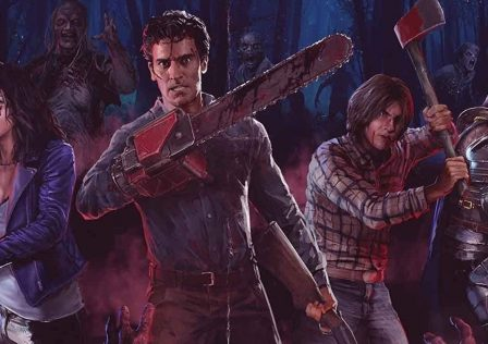 saber-interactives-evil-dead-the-game-has-been-delayed-into-next-year-1628202524092.jpg