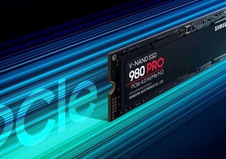 samsung-980-pro-ssd-deal.jpg