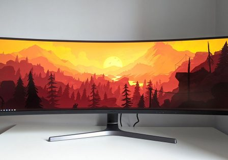 samsung-crg90-review.jpg