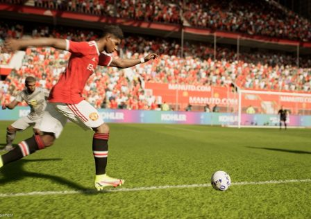 some-of-efootballs-new-gameplay-mechanics-animations-and-even-kicks-wont-be-in-at-launch-1629970487372.jpg