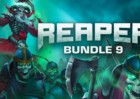 steam-game-bundle-reaper-fanatical.jpeg