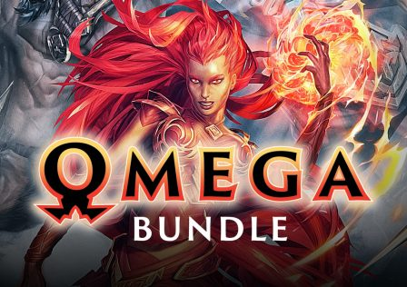 steam-game-omega-deal-bundle-fanatical.jpeg
