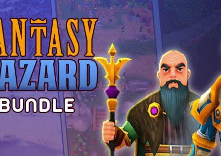 steam-games-fantasy-hazard-bundle.jpeg