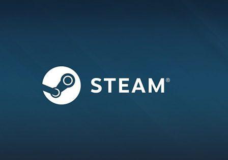 steam_dvHi8TL.jpg