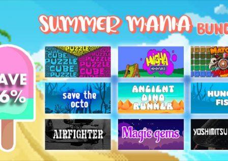 summer-mania-bundle-tw.jpeg