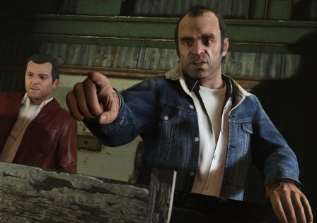 take-two-says-grand-theft-auto-5-has-now-sold-150m-copies-red-dead-redemption-2-at-60m-1627944281286.jpg