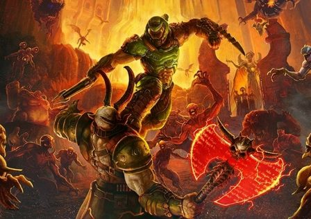 theres-a-five-game-doom-collection-heading-to-switch-1629413046101.jpg
