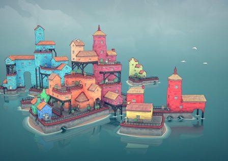 townscaper-d.jpg