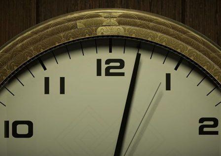 twelve-minutes-review-clock.jpg