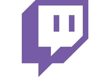 twitch-icon.png