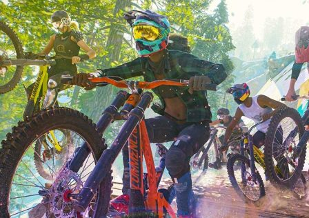 ubisofts-mass-multiplayer-extreme-sports-game-riders-republic-starts-beta-later-this-month-1628184793721.jpg