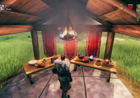 valheim-Hearth-Home-Spotlight-New-Ingredients-kitchen-items-equipment-barfing-1.jpg