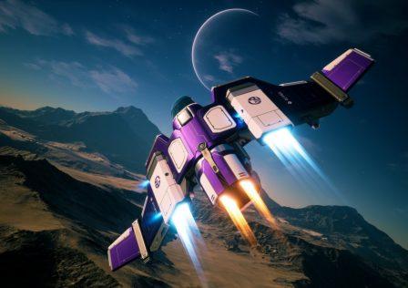 vanguard-everspace-2.jpg