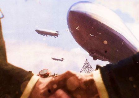 victoria-3-airships.jpg