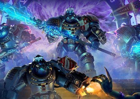 warhammer-40-000-chaos-gate-daemonhunters-cinematic-gameplay-screenshots-released-1629995105802.jpg