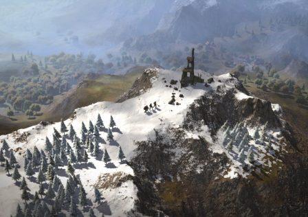 wartales-exploration.jpg