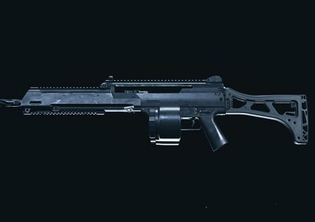 warzone-best-holger-26-loadout-call-of-duty-lmg.jpg