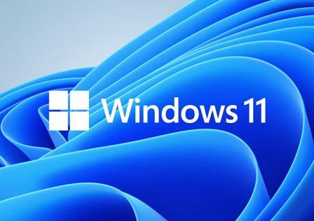 windows-11-logo.jpg