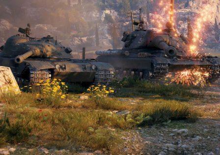 world-of-tanks-free-tank-gold-offer.jpg