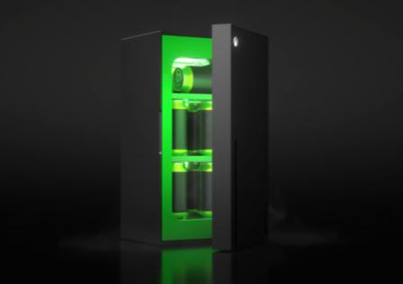 xbox-mini-fridge.png