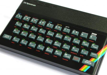 1631929768_zx-spectrum.jpg