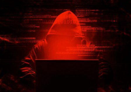 1632756135_hacker.jpg