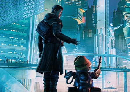 90s-point-and-click-adventure-sequel-beyond-a-steel-sky-coming-to-consoles-this-november-1630618514963.jpg