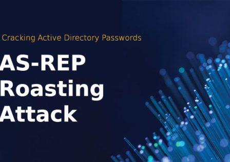 Active-Directory-Passwords.jpg